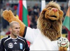 41152590 Zidane 416