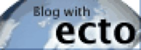 Ecto Badge