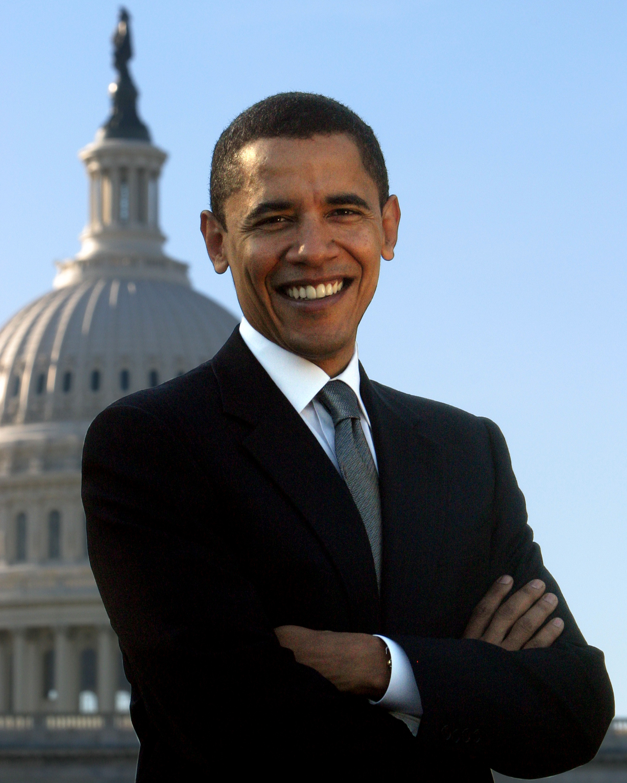 President Obama: Jamaica And The World